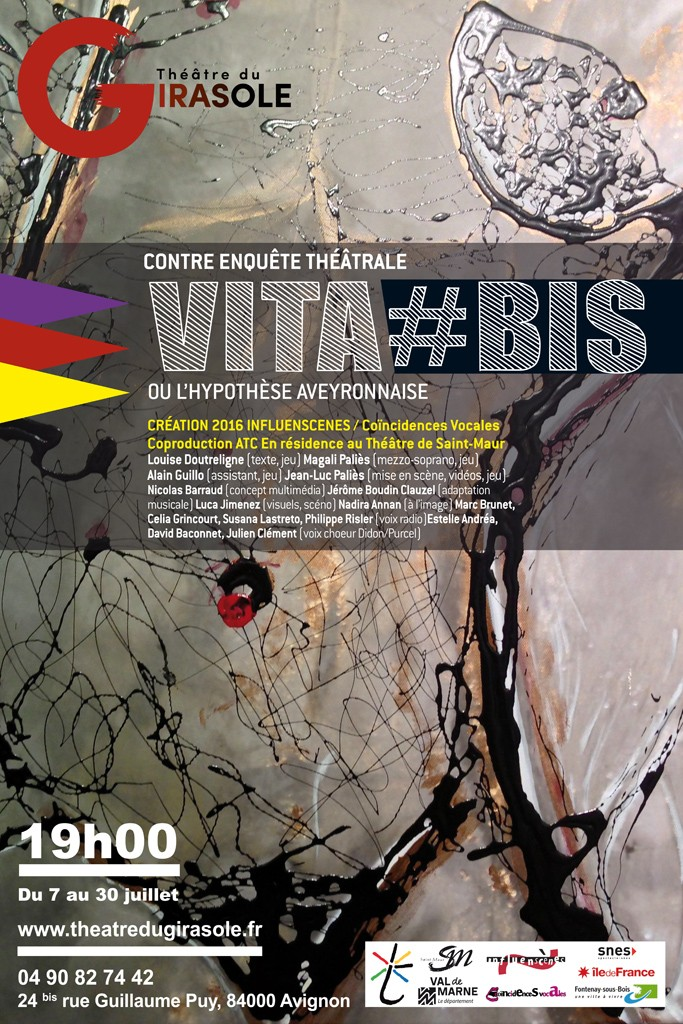 VitaBis-mai 2016_72 dpi