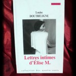 lettres_intimes